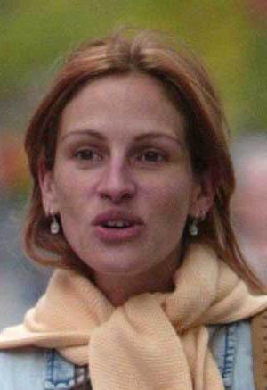 julia_roberts_without_make_up