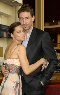 adriana-lima-and-marko-jaric