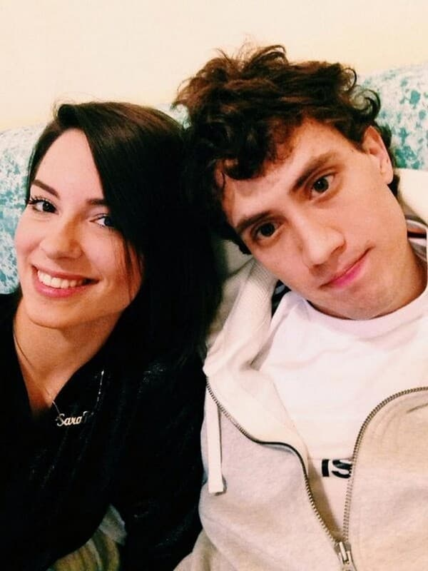 Sara-Jovanovic-Aleksandar-Atanasijevic