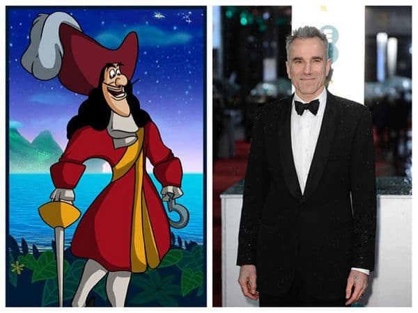 captain-hook-played-by-daniel-daylewis