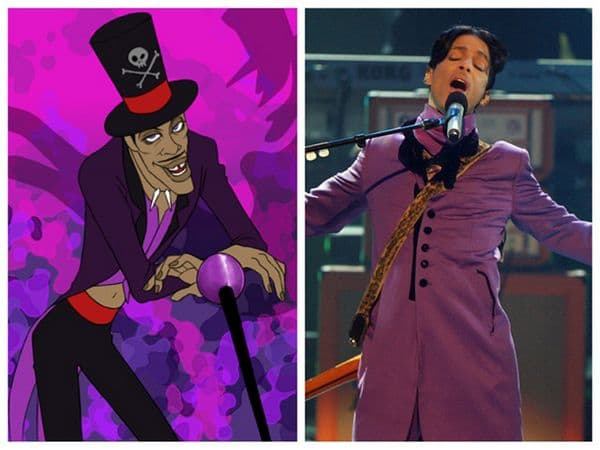 doctor-facilier-played-by-prince