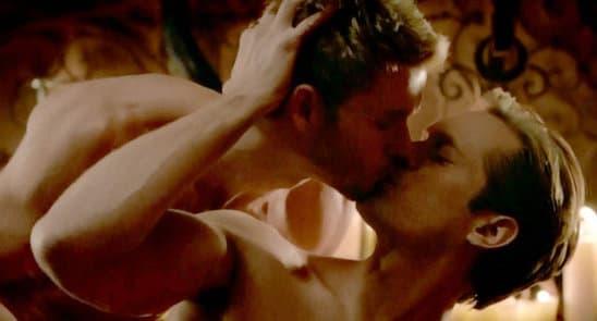 skarsgard_speaks_out_on_homosexual_true_blood_sex_scene (3)
