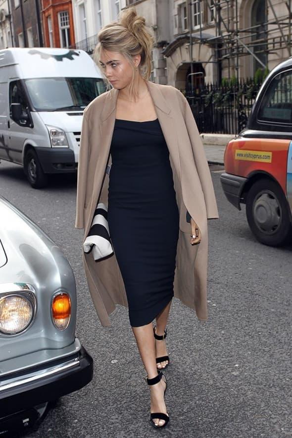 Cara Delevingne (foto: Whowhatwear)