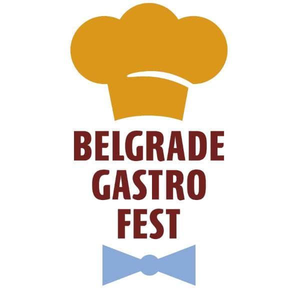 Najveći gastronomski spektakl na Balkanu