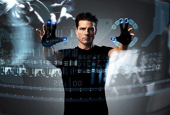 Još uvek je neizvesno kada će izaći peti nastavak serijala! (foto: Moviepilot.com)