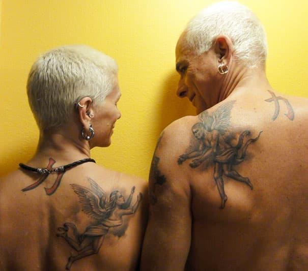 tetovirani-penzioneri-3