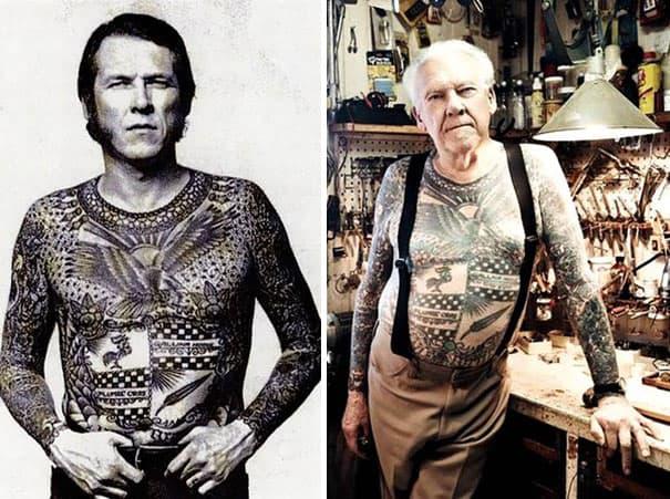 tetovirani-penzioneri-4