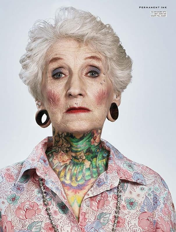 tetovirani-penzioneri-5