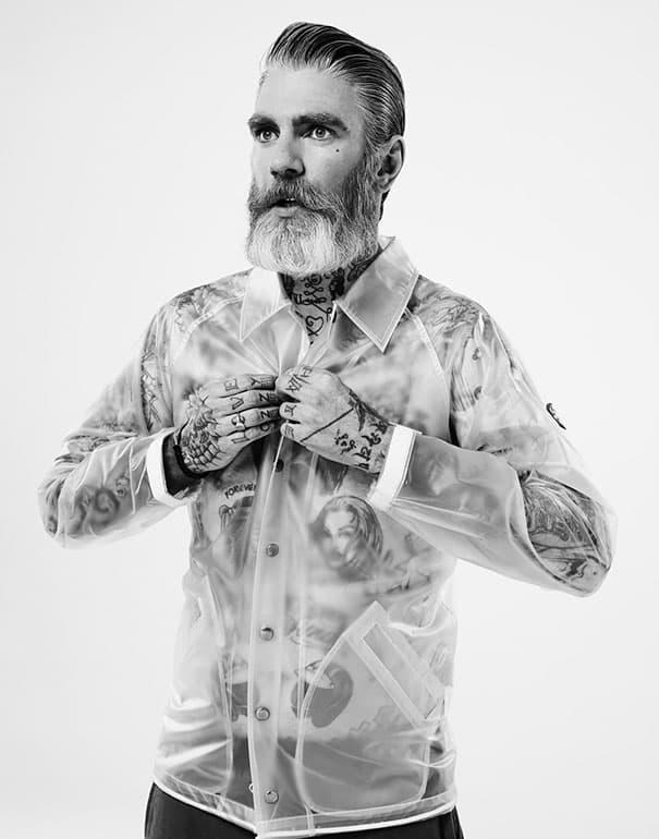 tetovirani-penzioneri-6