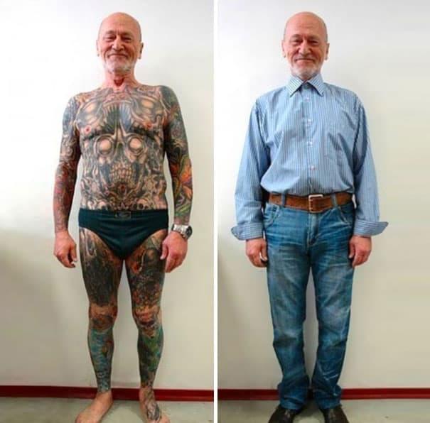 tetovirani-penzioneri-8