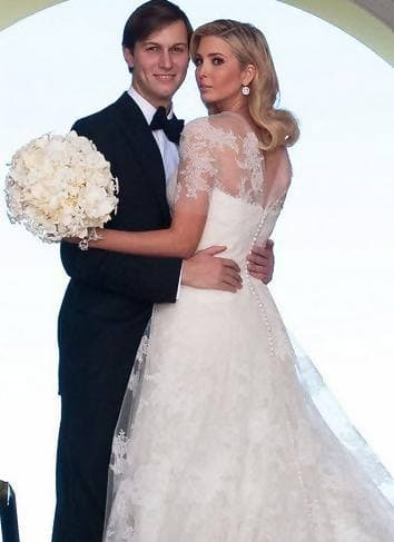 ivanka-trump-vera-wang-wedding-gown1