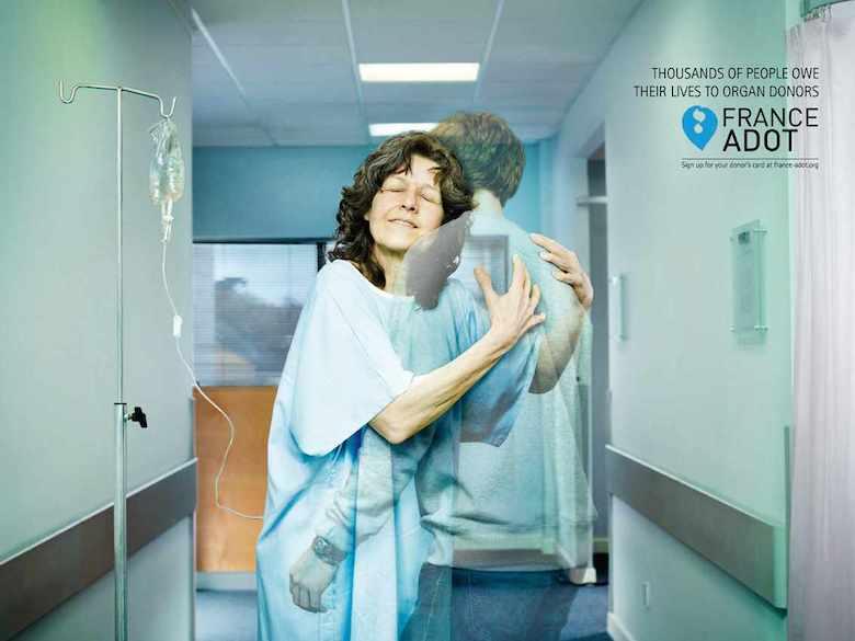 Hiljade ljudi svoj zivot duguju donatorima organa