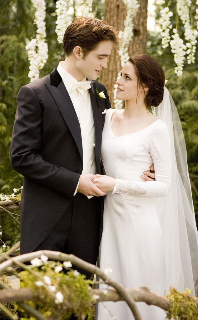 Twilight (foto: Summit Entertainment)