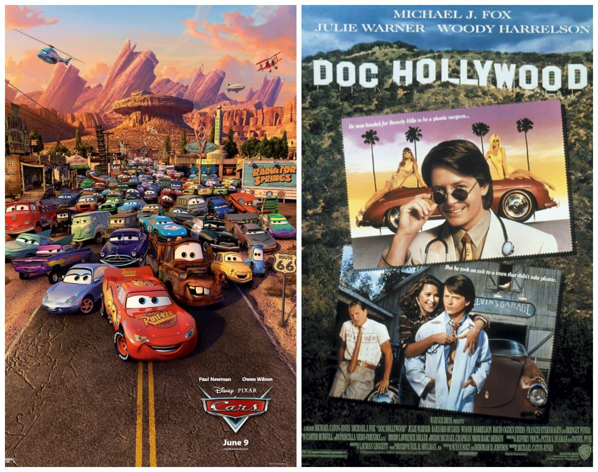 cars_doc_hollywood1