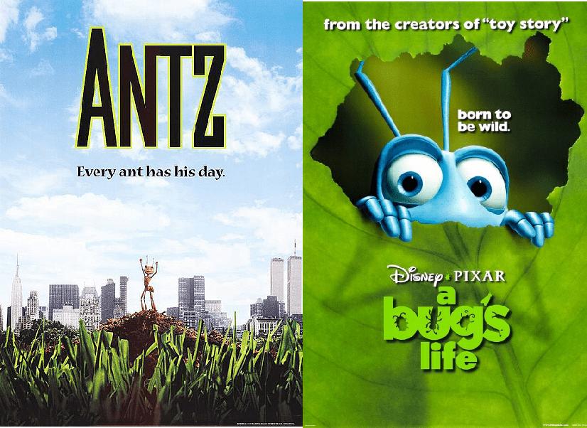 mravci_zivot_buba