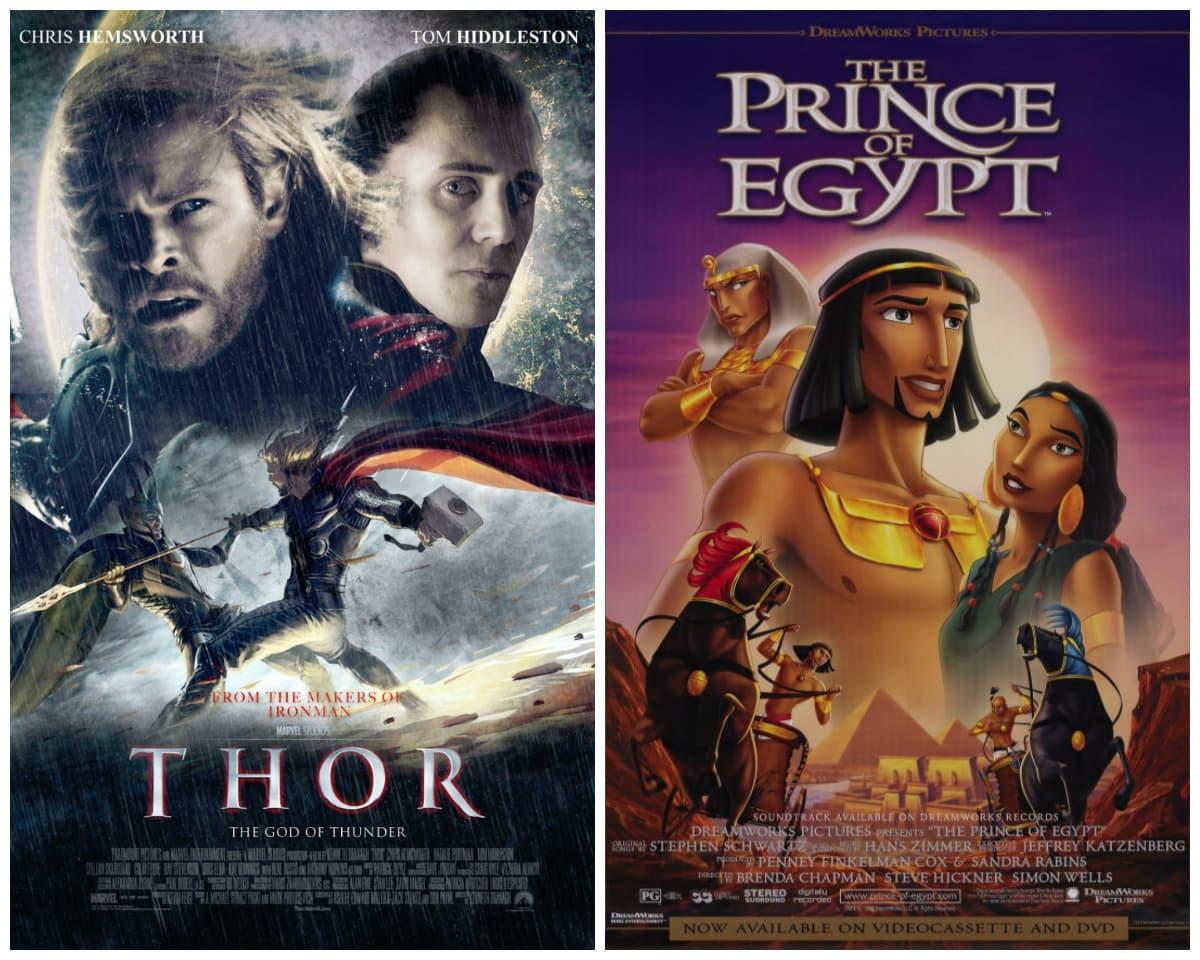 tor_princ_egipta