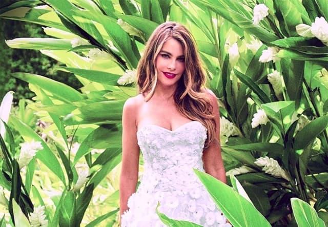 Sofia-Vergara-Martha-Stewart-Weddings1