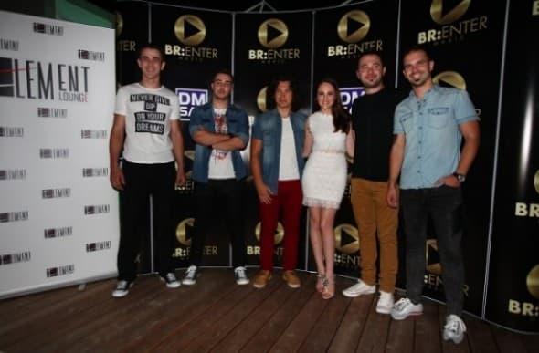 Članovi benda dolaze iz Mostara (foto: Pulsonline.rs)