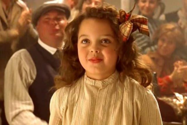 'Jackova omiljena devojka' (foto: Paramount)