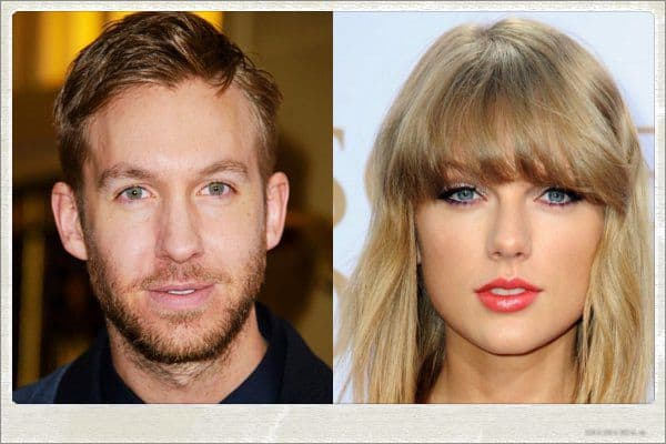 calvin-harris-parties-with-taylor-swift-and-friends