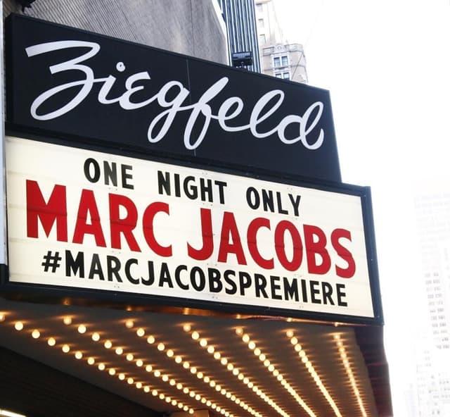 marc-jacobs-2
