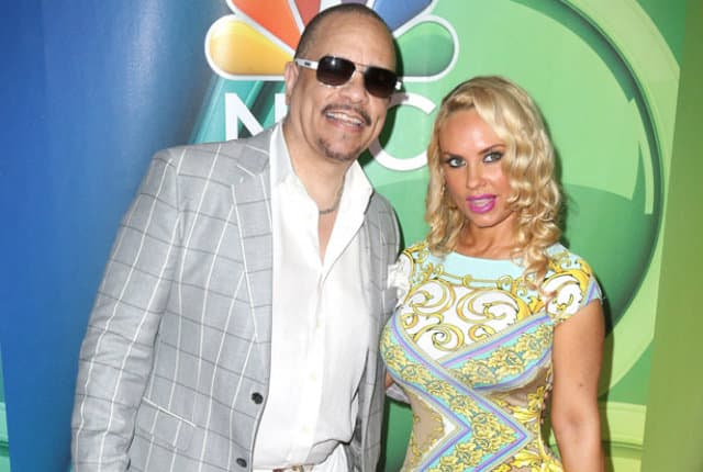 coco-ice-t-pregnant-baby-072715
