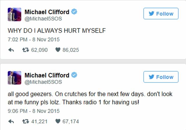 Michael-Clifford-Twitter