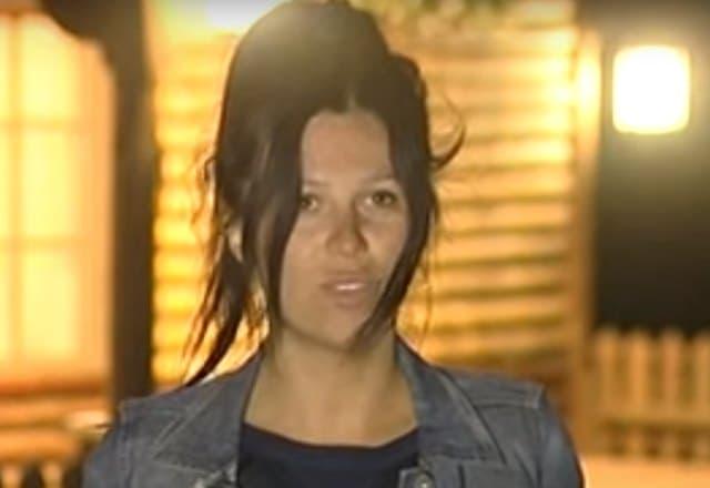 Stanija Dobrojević (foto: screenshot)