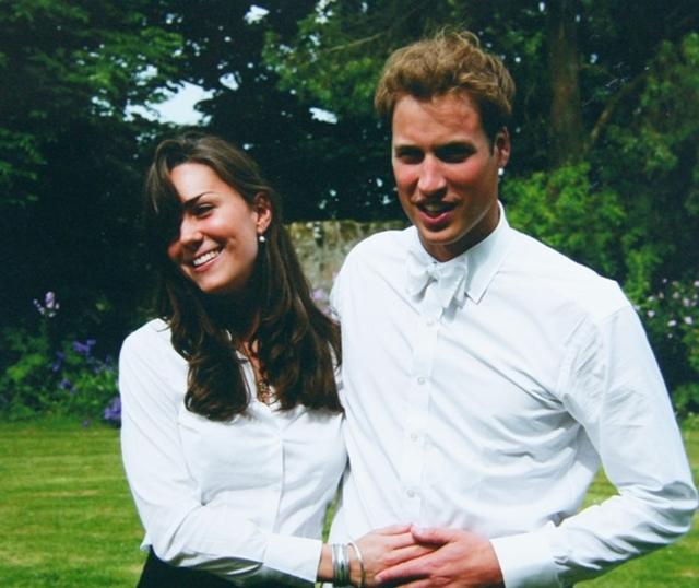 Par je zajedno još od početka studija (foto: Privatna arhiva)