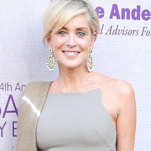 Holivudska zvezda ima 57 godina i izgleda besprekorno (foto: Instagram)