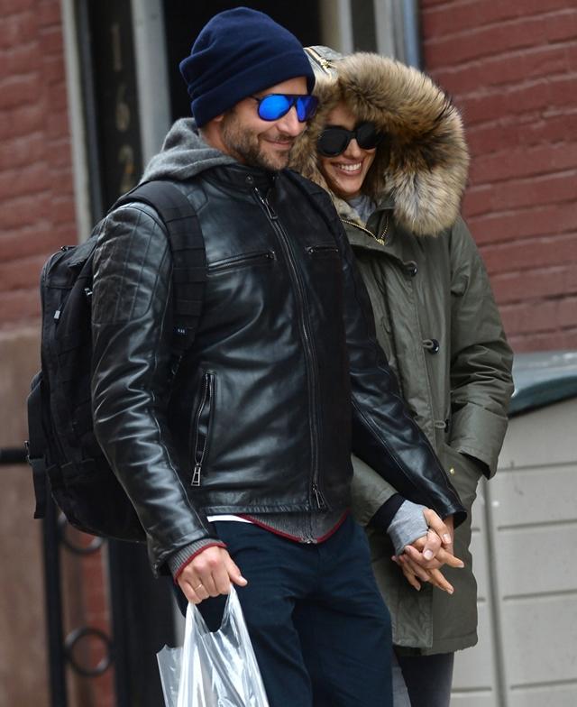 Par je bio u vezi od aprila 2015. godine (foto: AKM-GSI)