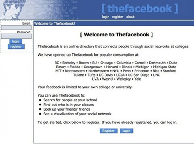 facebook-2005