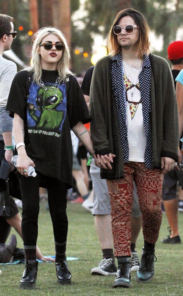 Frances-Bean-Cobain-Isaiah-Silva-Coachella
