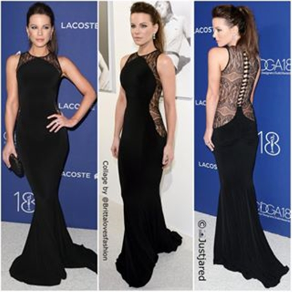 Kate Beckinsale ( foto: instagram )