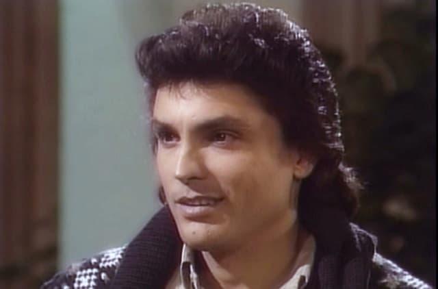 Osvaldo u 'Kassandri' (foto: Screenshot)