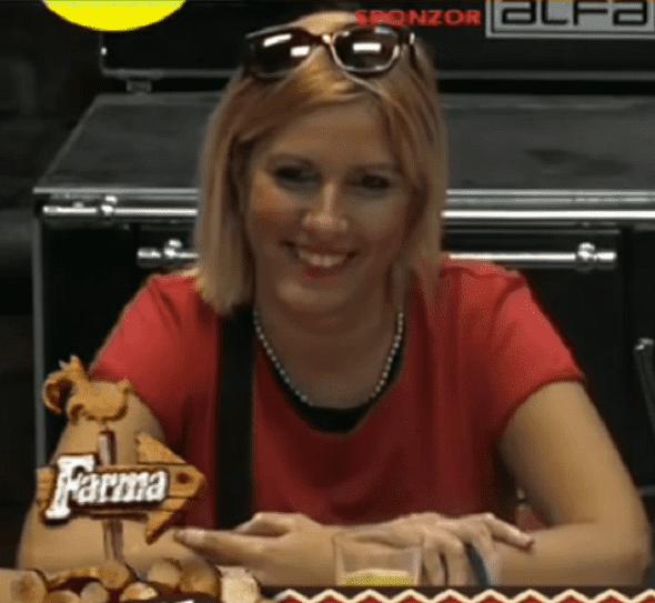 Jelena je dva puta odnela pobedu na 'Farmi' (foto: Facebook)