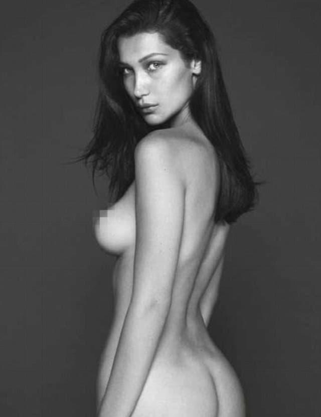 (foto: Vogue Paris)