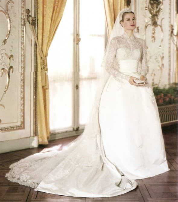 (foto: Wedding Dash)