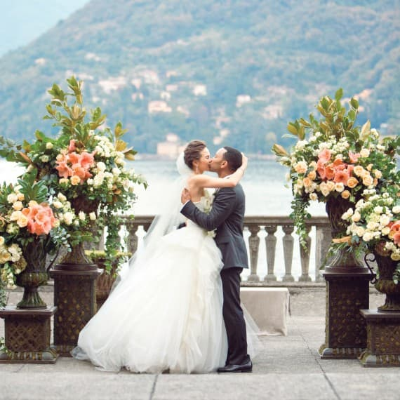 (foto: Weddings)