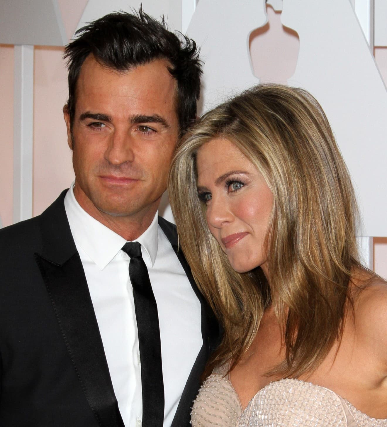 Justin je prokomentarisao razvod Brada i Angeline da Jennifer ne bi morala (foto: Wenn)
