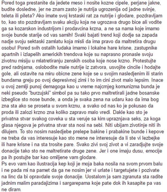 isidora bjelica 2