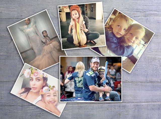 Deca poznatih koja su obeležila 2016. godinu (Foto: instagram.com/eillustration)