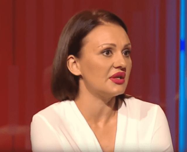 Jelena Nadj