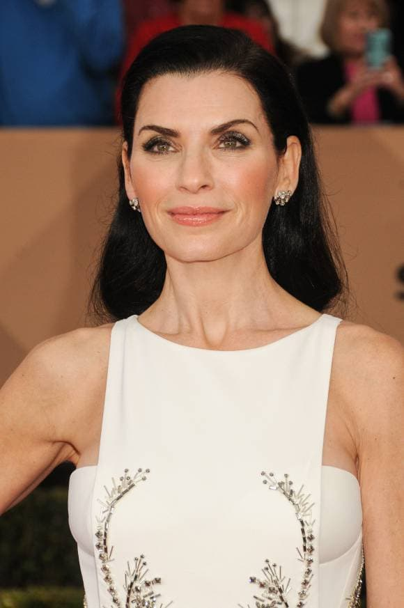Julianna Margulies (foto: Wenn)
