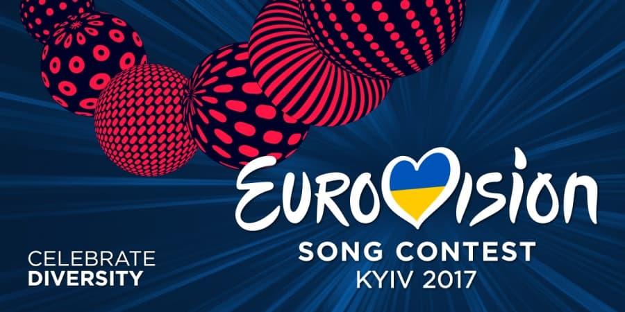 Organizatori sami sebi dali otkaz (foto: eurovisionworld.com)