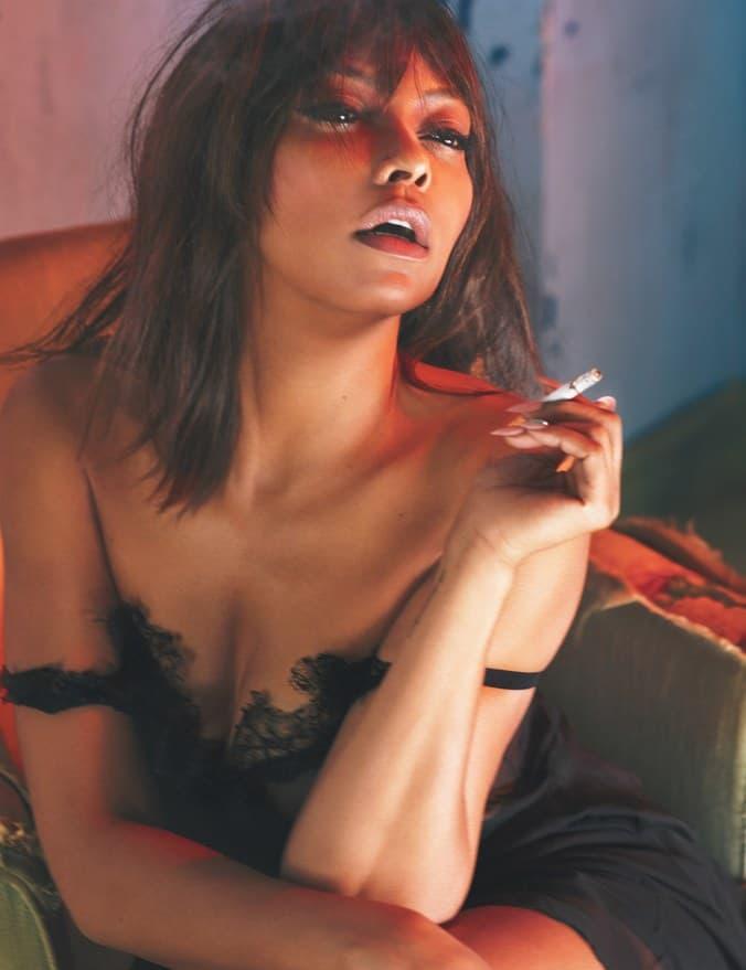 (foto: Wmagazine.com)
