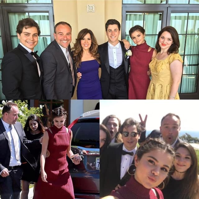wizards-of-waverly-place-costars4