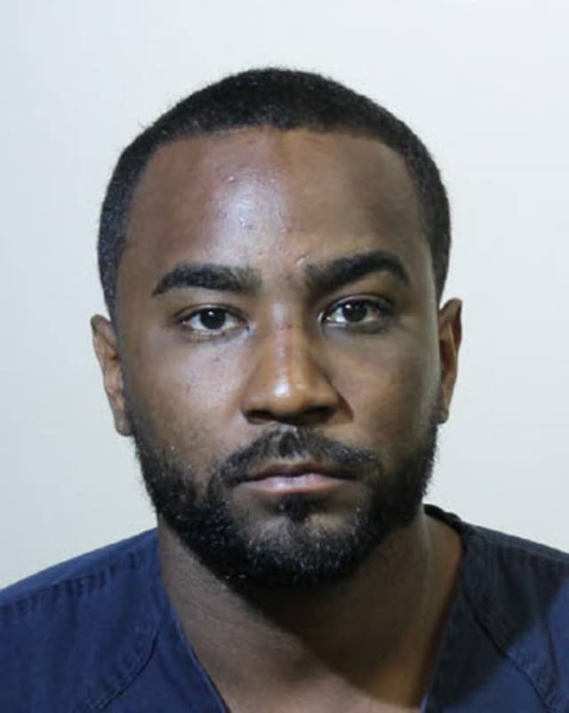 Nick je uhapšen u subotu i pušten uz kauciju od 15.500 dolara (foto: Seminole Sheriff)