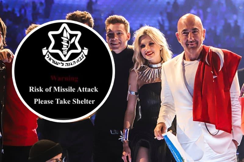Skandal-u-Tel-Avivu-Evrovizija-umalo-odletela-u-vazduh