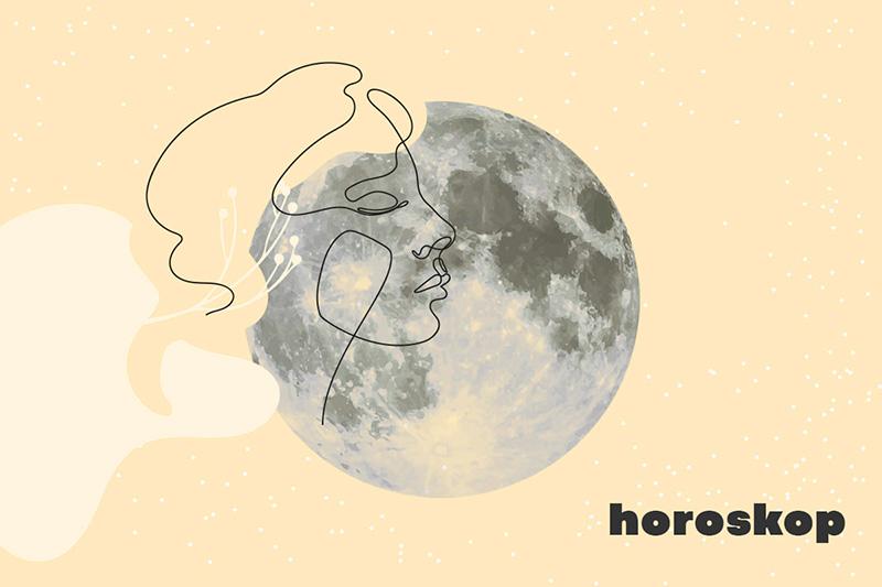 Dnevni horoskop za 1. avgust 2020. godine